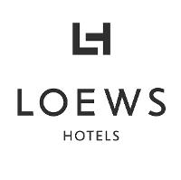 loews bw