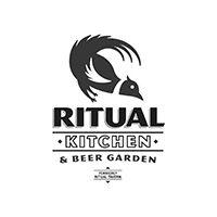 ritual bw