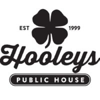 Hooleys_Irish_Pub_Logo_NEW 1