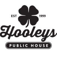 Hooleys_Irish_Pub_Logo_NEW 1