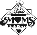 Mom_s_Logo_180x