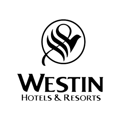 kisspng-westin-hotels-resorts-four-seasons-hotels-and-re-westin-huntsville-5b3c083c1ceb23.8436772215306609241185