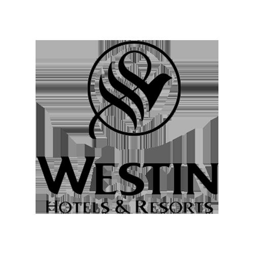 kisspng-westin-hotels-resorts-four-seasons-hotels-and-re-westin-huntsville-5b3c083c1ceb23.8436772215306609241185