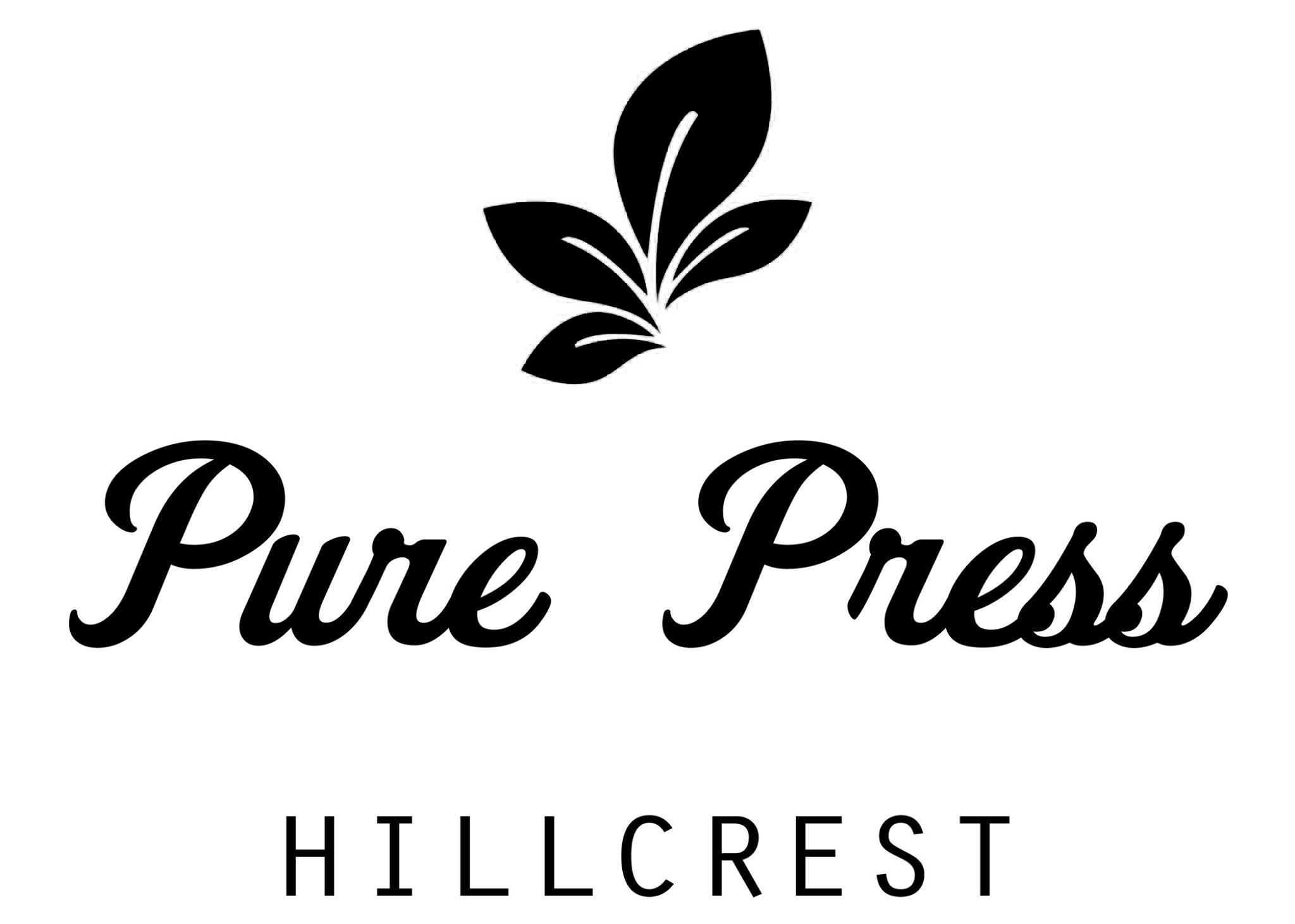 purepress